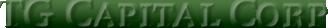 TG Capital Corp.